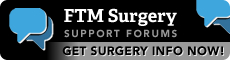FTM Phalloplasty Support Forum