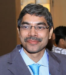 Dr. Narendra Kaushik - Phalloplasty in India